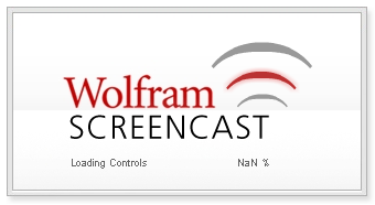 Wolframalpha-screencast.png