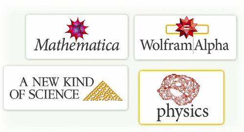 Wolfram-physics.jpg