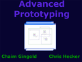 Gdc2006-AdvancedPrototyping0.png