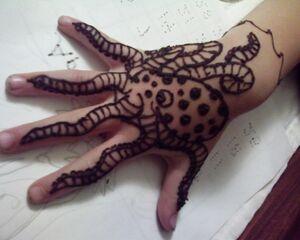 henna tattoos chris hecker 39 s website. Black Bedroom Furniture Sets. Home Design Ideas